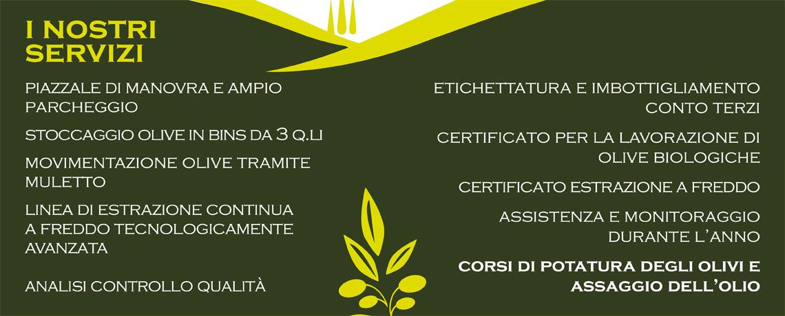 slide-frantoio12